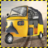 Indian Auto Rickshaw Driving 1.8