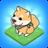 Merge Dogs 1.1.3 APK