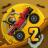 Hill Climb Racing 2 1.20.2