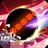 Rolling Balls 1.1.1 APK