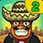 Amigo Pancho 1.16.1 APK