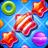 Candy Swap 2.3.3911 APK