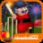 Motu Patlu Cricket Game 1.0.8