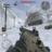 Winter Modern World War 2.0.0