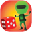 LudoClassic3D2018 icon