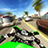 Traffic Rider 1.7.8 APK