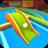 Mini Golf 3D City Stars Arcade 13.29 APK