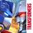 Transformers 1.68.0.22067 APK