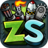 Zombie Scrapper 1.18 APK