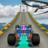 Top Speed Formula Racing Tracks icon