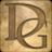 Demon's Choice icon