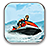 Speed Jet Boat Racing 1.8
