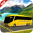 Modern Bus Game Simulator