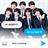Fake Messenger 1.0.3 APK