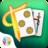 Tressette 1.0.1 APK