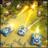 Art of War 3 1.0.64 APK