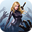 Z Hunter 0.0.101 APK