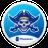 Phoneum GO 0.2.8 APK