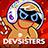 Cookie Run: OvenBreak 3.73