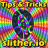 Tips and Tricks for slither.io