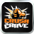 Crush the Crave icon