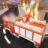 911 City Fire Rescue 3D 1.0