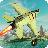 Air Fighter jet 1.0 APK