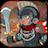 Defence of Empire 1.1 APK