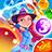 Bubble Witch 3 Saga 4.13.4