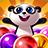 Panda Pop 7.3.010