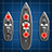 Warship battle Commander 1.0.15