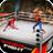 Spiderhero fighting areena icon