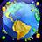 EarthCraft 3.3.2 APK