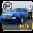 Car Parking 3.9.7 APK