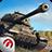World of Tanks 5.5.0.341 APK