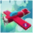 Plane Craft icon