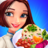 Cooking day- Top Restaurant game 1.13