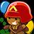 BTD Battles 6.0.2 APK
