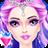 Princess Salon 1.0.5 APK