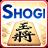 Shogi 2.0.7 APK