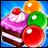 Pastry Pop 1.0.3 APK