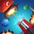 Jump Ball Blast II 1.0.5