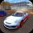 Racing Car Driving Simulator 4.5