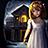 Fear House - Prison 3.3 APK