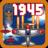 1945 Air Force 1.51 APK