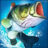 Fishing Clash 1.0.41