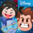 Emoji Blitz 24.1.0