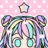 Pastel Girl 2.1.8 APK