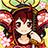 式姫転遊記 1.2.7