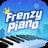 Frenzy Piano icon